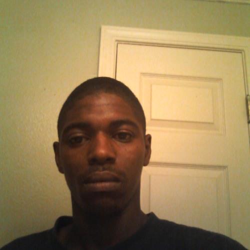 teezyfbaby's avatar
