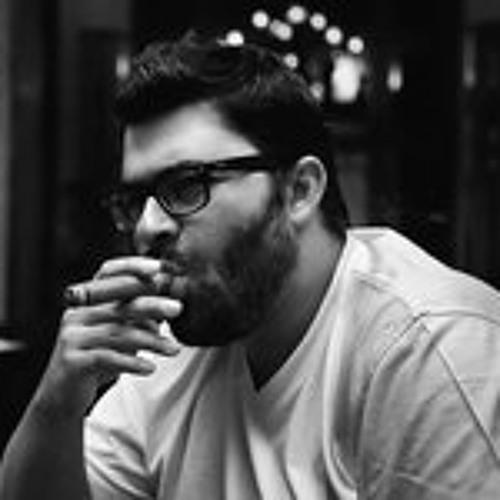 Sayed Zoso Abou Diwan's avatar