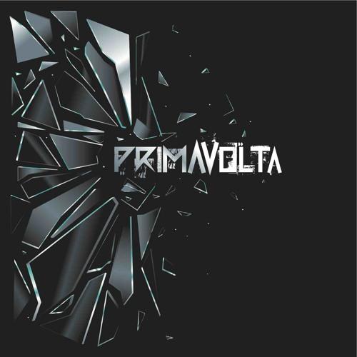 Prima Volta's avatar