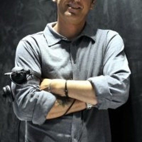 malaisi's avatar