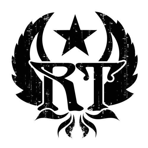 Russ Thompson Music's avatar