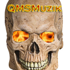 QMSMuzik