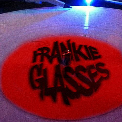 DJ Frankie Glasses's avatar