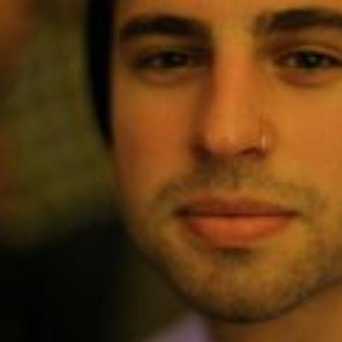 Ethan Jacob's avatar