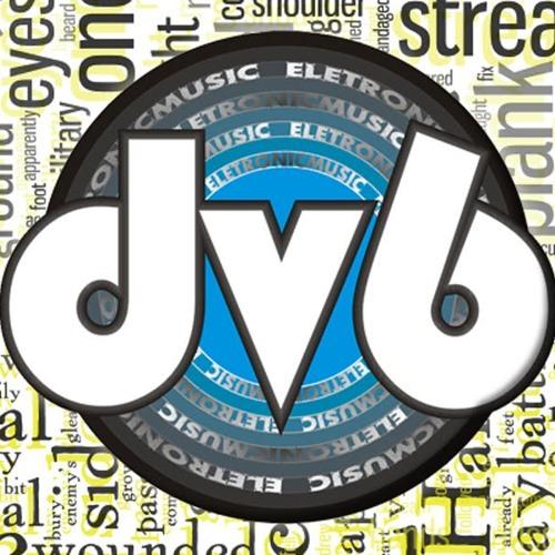 dv6's avatar