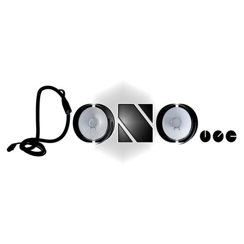 Dono...'s avatar