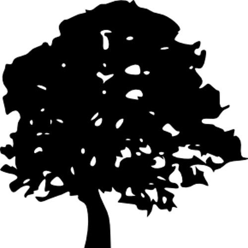 Roebuck's avatar
