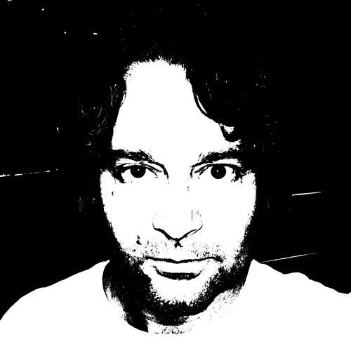 spspat's avatar