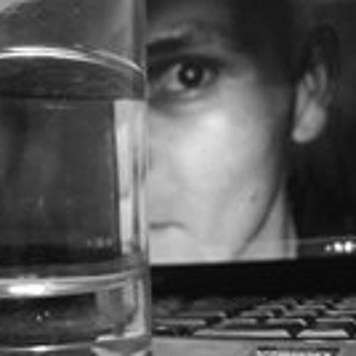 alek_kela's avatar