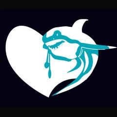 LOVE SHARK