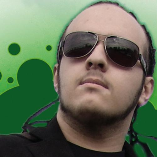 AmirMafiaOfficial's avatar