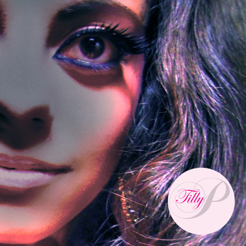 Tilly.P's avatar