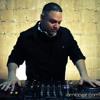 Super Estrella Omega Fuego DJ Lil Jay...