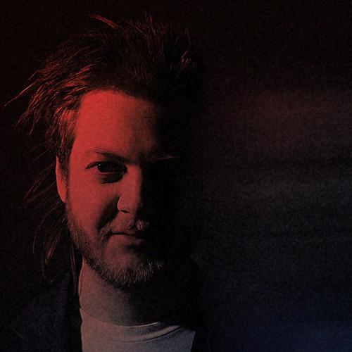 Karl Johan's avatar