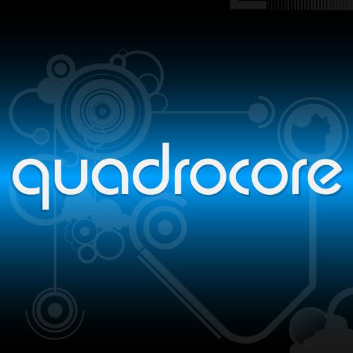 Quadrocore Recordings's avatar