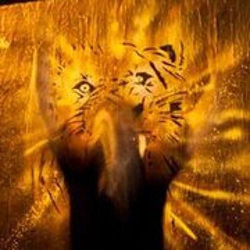Empyr's avatar