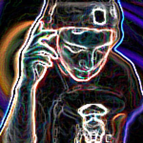 iRonic's avatar