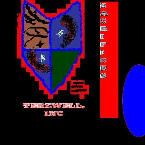 atom1musicgroup's avatar