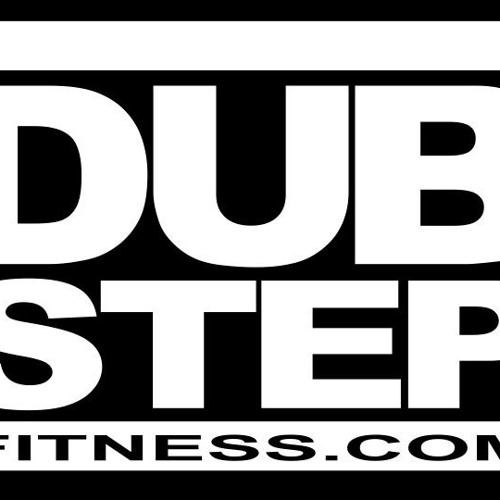 DubStepFitness.com's avatar