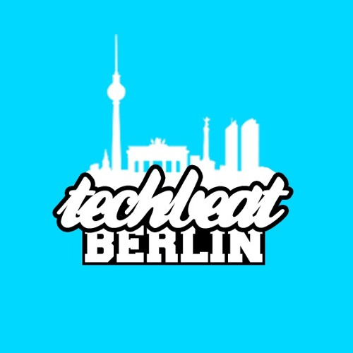 Techbeat Berlin's avatar