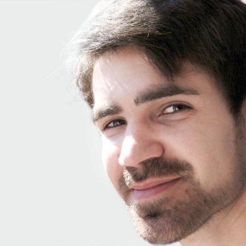 vinicius-bflores's avatar