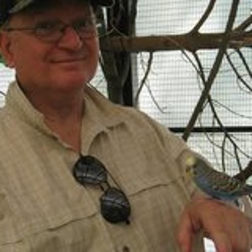 John G. Hnath's avatar