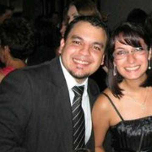 Eduardo E. Delgado R.'s avatar