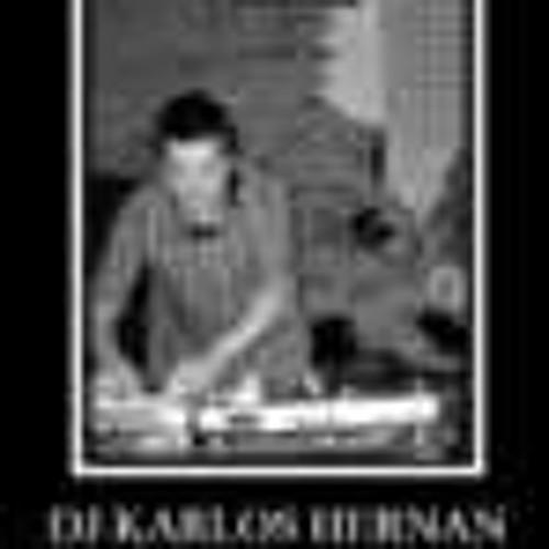 karlos hernan's avatar