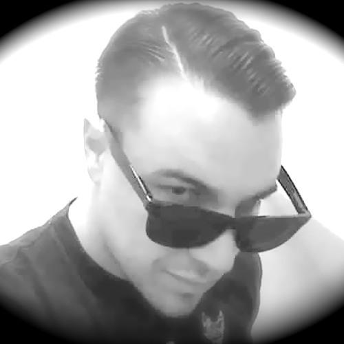 Stephen Calkins's avatar