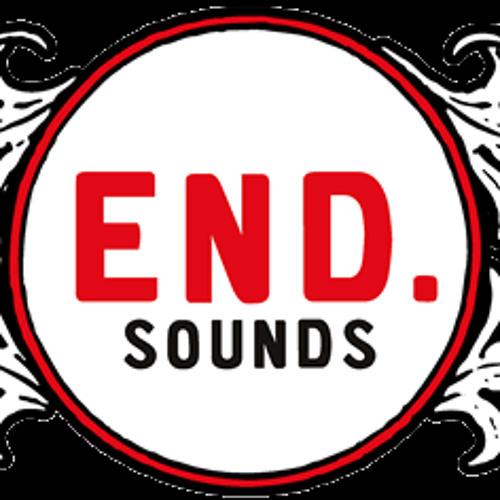 End Sounds's avatar
