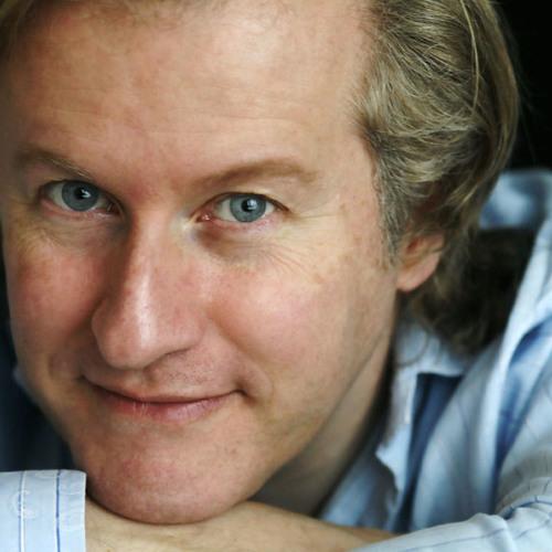 Craig Addy's avatar