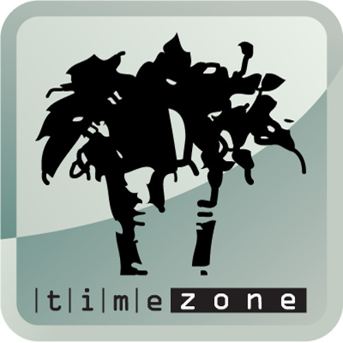 timezonerecords's avatar