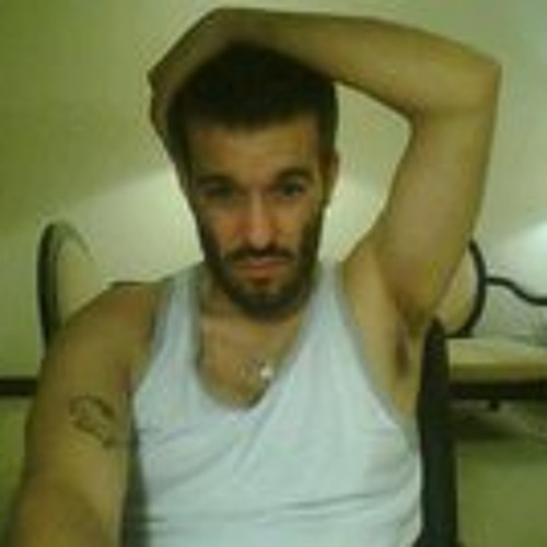 Jesús Galeote's avatar