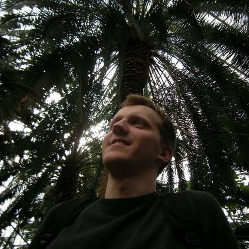 kofler's avatar