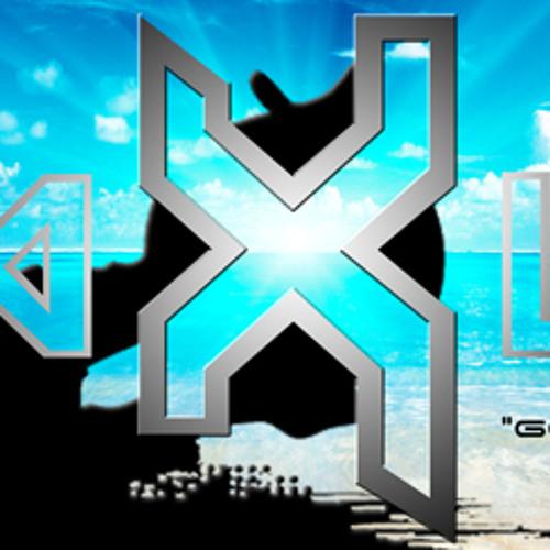 djaxxl's avatar