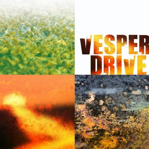 VesperDrive's avatar