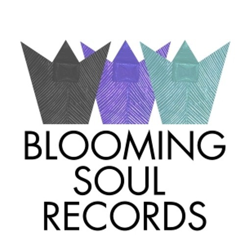 Blooming Soul Records's avatar