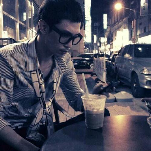 DJ_Bardic.'s avatar