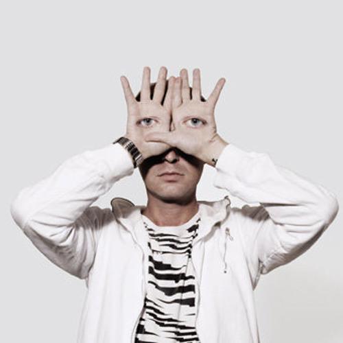 Daniel Hogberg's avatar