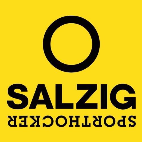 Salzig Sporthocker's avatar