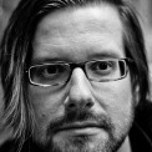 Stefan Paul Goetsch's avatar
