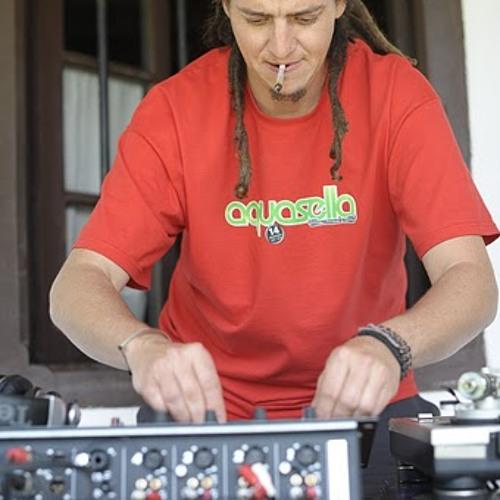 Nils Van Eldik's avatar