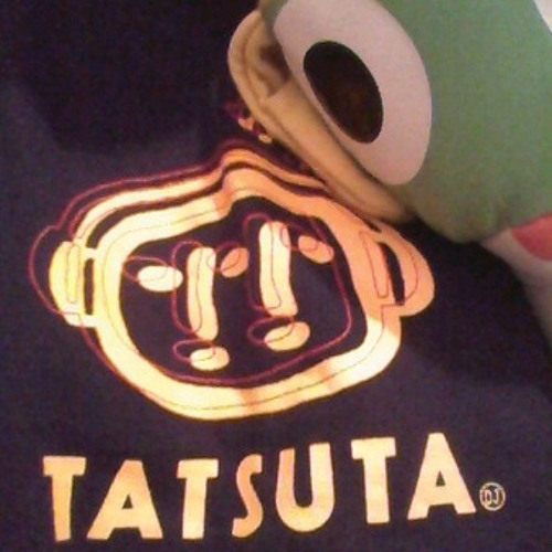 DJ TATSUTA | Free Listening on SoundCloud