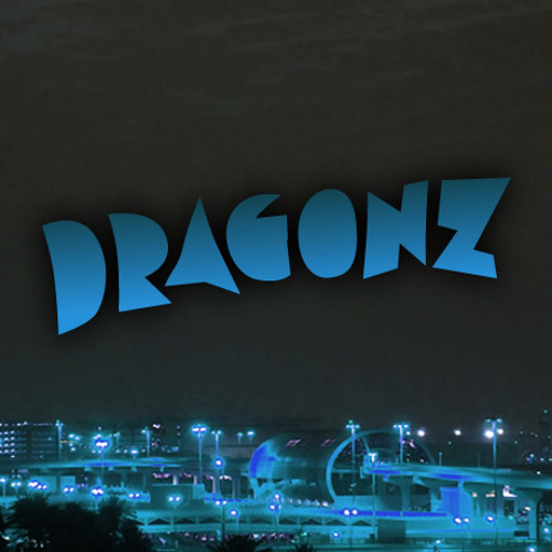 Dragonz's avatar