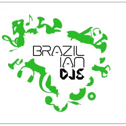 braziliandjs's avatar