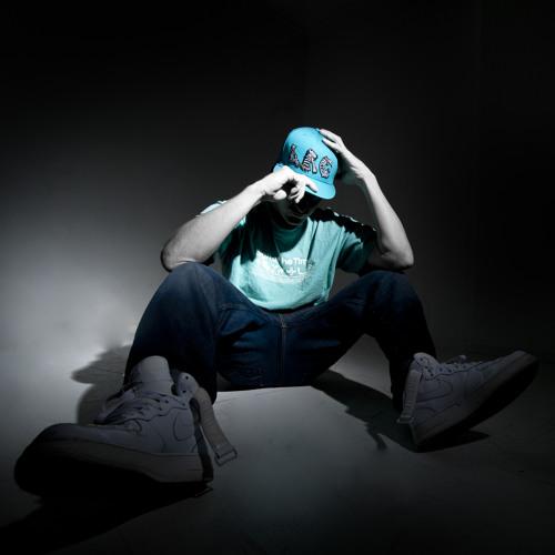 LOc E's avatar