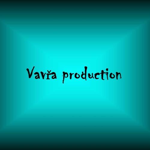 Vavřa's avatar