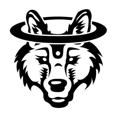 GodWolf's avatar