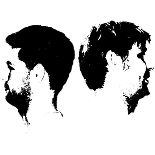 C-krid & Cédric Chevalier's avatar