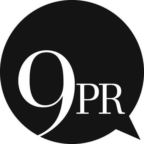 9PR 2's avatar